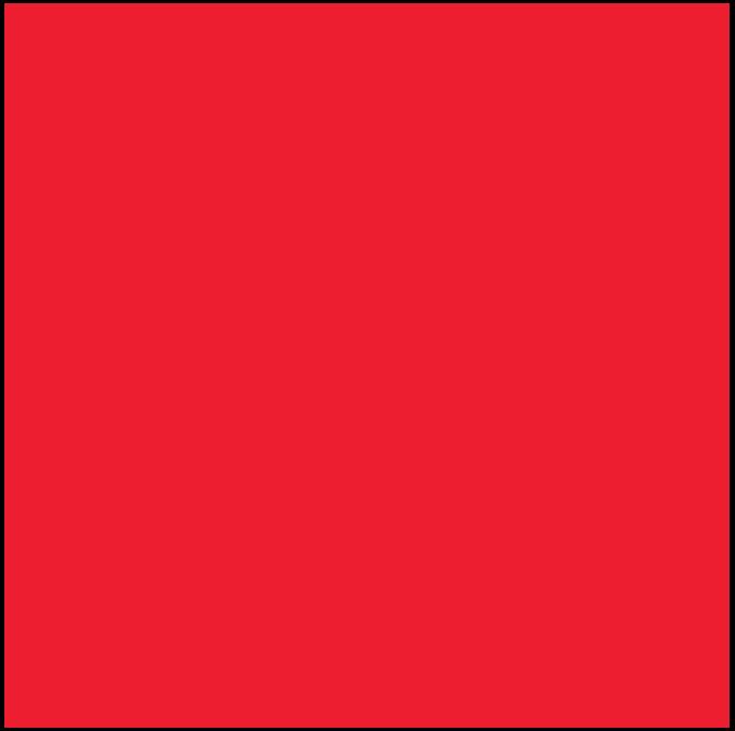 icon_maintenance